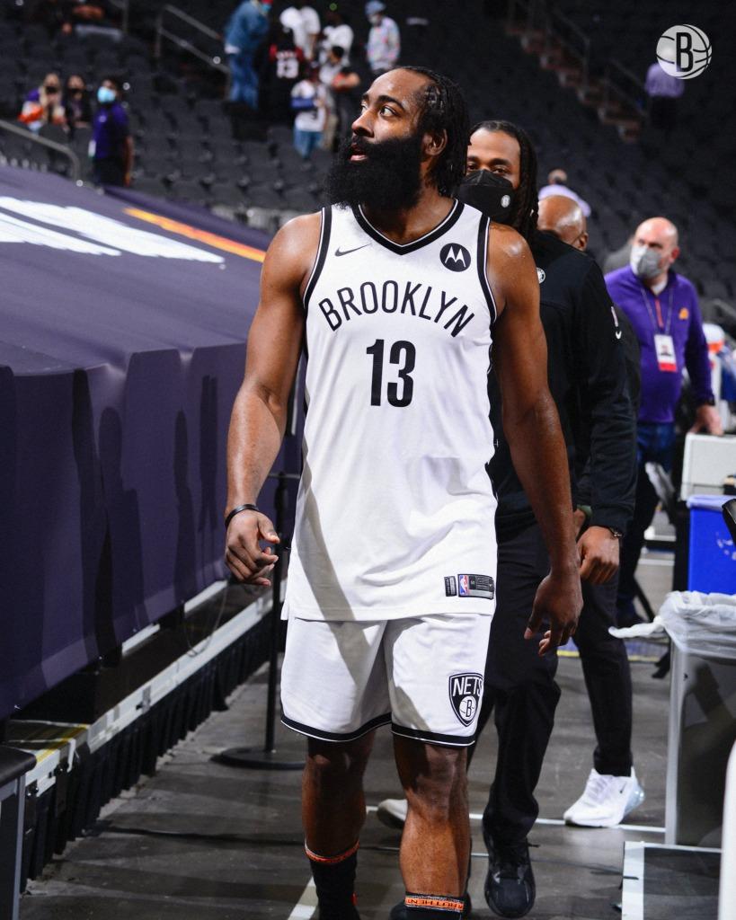 NBAニュース