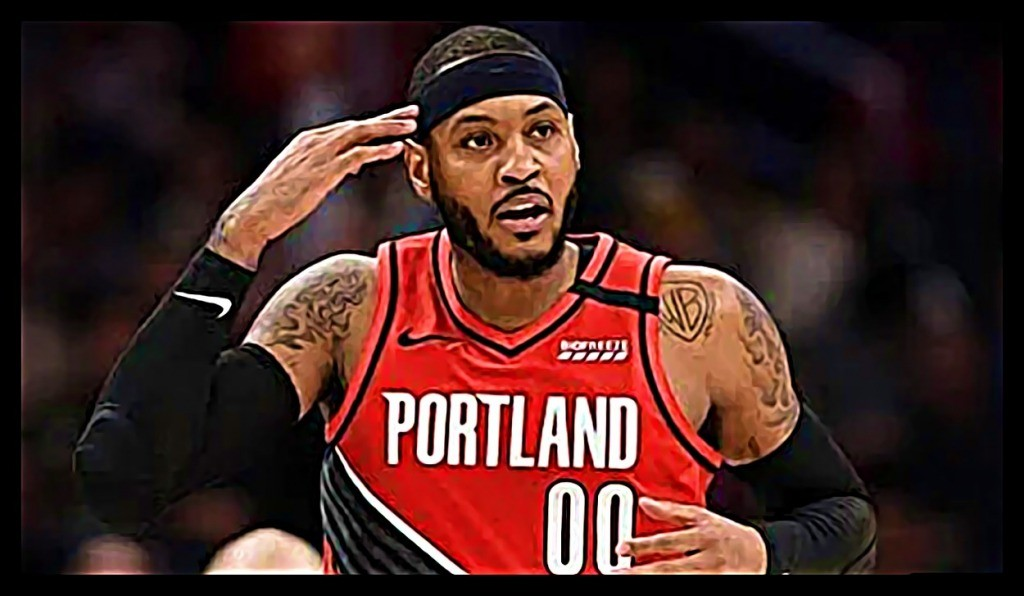 NBA移籍